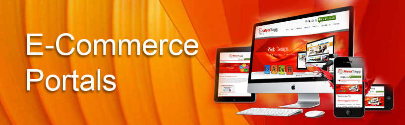 e-commerce portals calgary